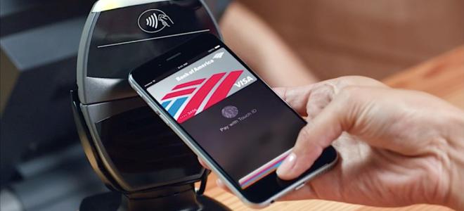 Как просто настроить Apple Pay и пользоваться им в России