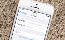 Возможно ли отвязать iPhone от Apple ID?