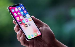 Как проверить айфон по серийному номеру на сайте apple