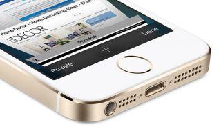 Восстановленный iPhone 5s: что это и стоит ли покупать?