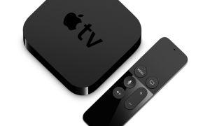 Подключаем iPad к телевизору несколькими способами