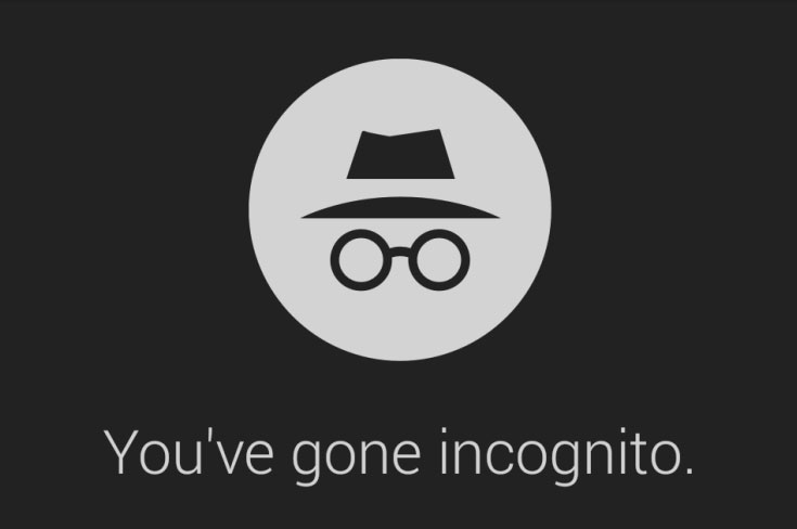 Как включить режим инкогнито в Яндекс-браузере на айфоне
