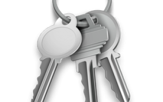Настройка и использование iCloud Keychain
