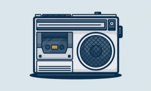 Слушаем радио на устройствах iOS