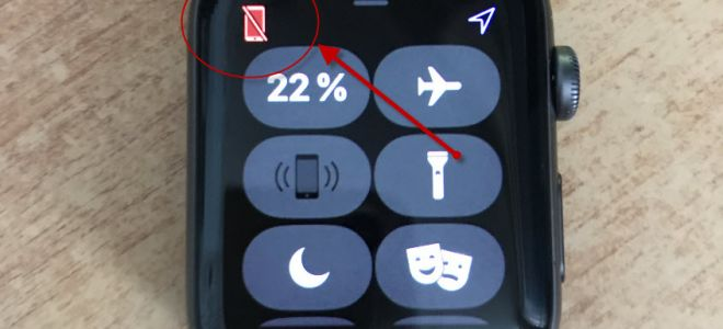 Как быстро и просто подключить Apple Watch к беспроводной сети Wi-Fi