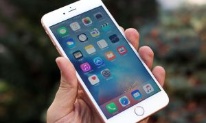 Как проверить гарантию и дату активации iPhone по серийному номеру